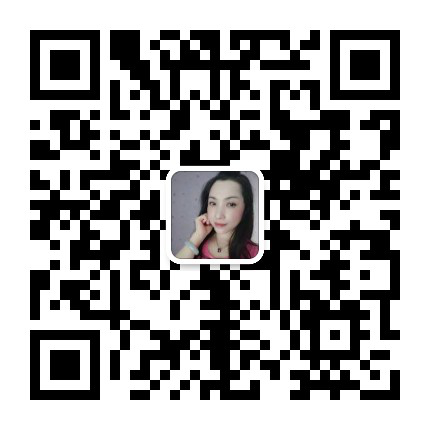 微信�D片_20190801110612.png